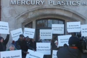 Mercury Plastics Picture 021