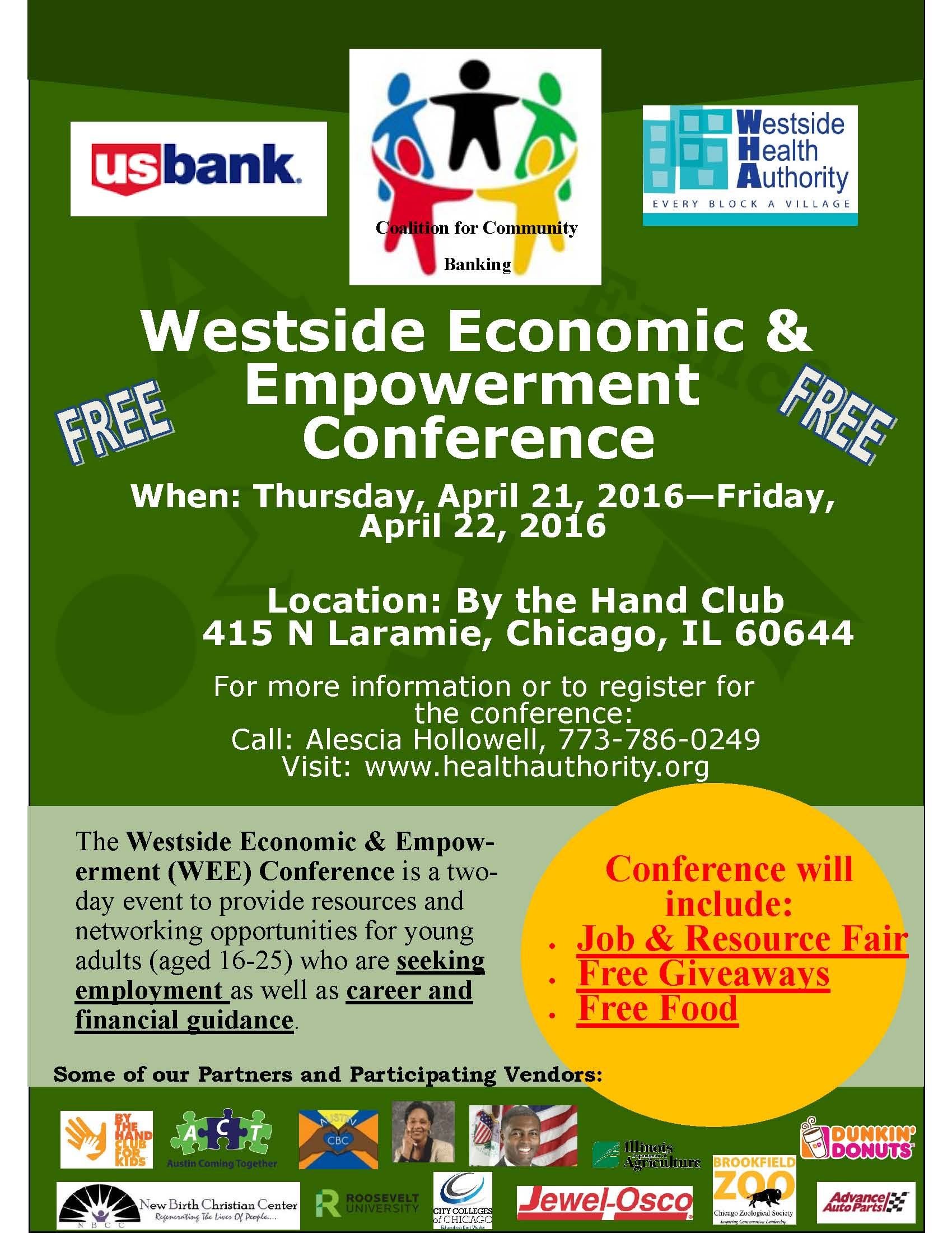 WEEConference_Flyer